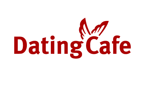Dating cafe treffen