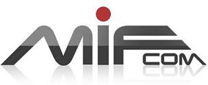 mifcom pc zusammenstellen