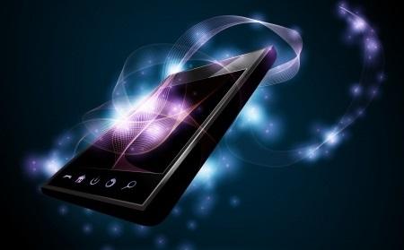 günstige smartphones im Handyvergleich