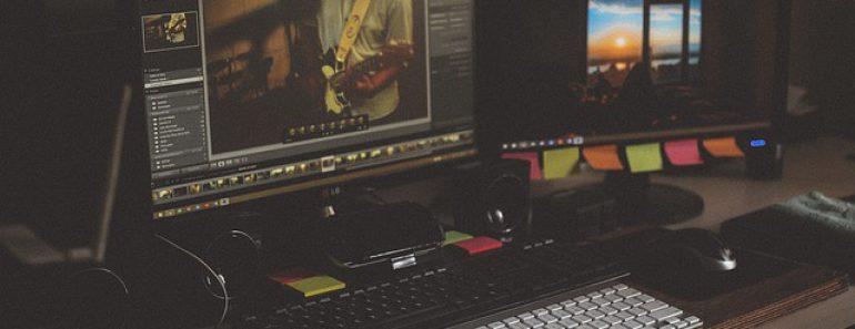 computer-1209104_640