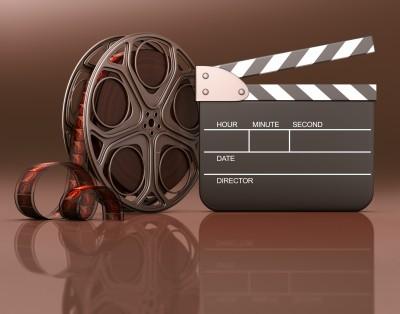 kostenlos filme online schauen